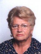 Slobodanka Krnjajić, Odbornička grupa PUPS-SDPS