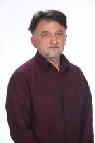 Лауташ Зоран
