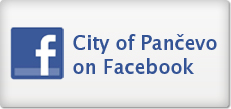 Pancevo on Facebook
